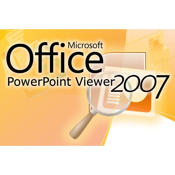 Microsoft powerpoint reader download free.