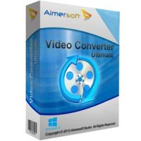 Aimersoft Video Studio Express 3.6.2 Free Download