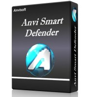 Anvi Smart Defender Free Download