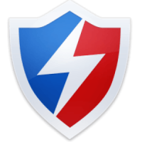 Baidu Antivirus Free Download Logo