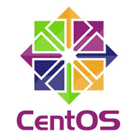 CentOS 7.0.1511 Free Download