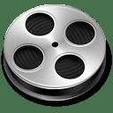 Cute Video Watermark free download
