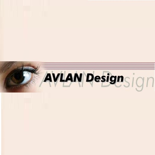 Download AVD Graphic Studio Free
