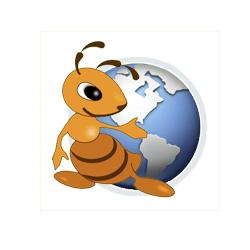 Download Ant Video Downloader Free