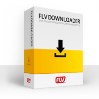 Download FLV Downloader Free