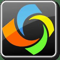 Download FotoSketcher 3.20 Free