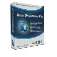 Download Revo Uninstaller Pro Free
