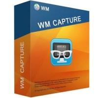 Download WM Capture Free