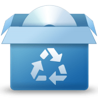Download Wise Program Uninstaller Free