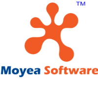 Moyea Free Youtube Free Download