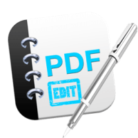 PDFedit Free Download
