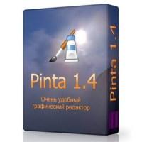 Pinta Photo Editing free download