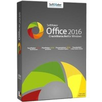 SoftMaker FreeOffice 2016 Free Download