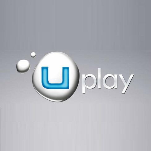 Uplay 25.0 Free Dowload