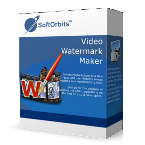 Video Watermark Maker Free Download