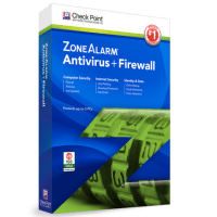 ZoneAlarm Antivirus Free Download