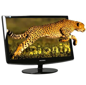 Download BioniX Desktop Background Changer8 Free