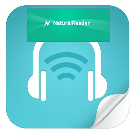 Download Free NaturalReader 14