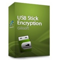 Download Gilisoft USB Encryption Free
