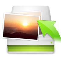 Download Jihosoft Photo Recovery 7.2 Free