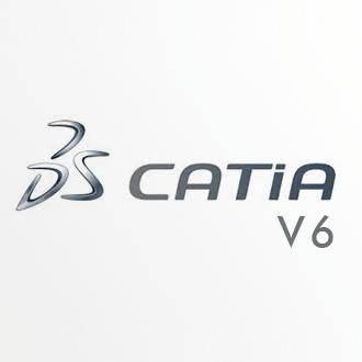 Catia V6 Free Download