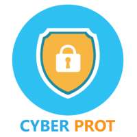 Download Cyber Prot 2.1.1.22 Free