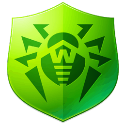 Download Dr.Web Katana 1.0.1.12070 Free