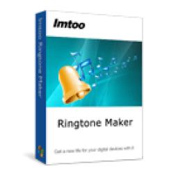 Download ImTOO Ringtone Maker Free