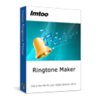 Download ImTOO Ringtone Maker Free