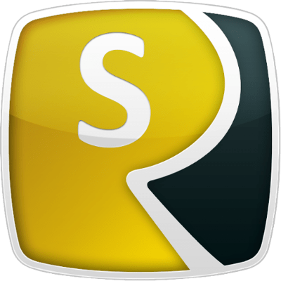 Download ReviverSoft Security Reviver Free