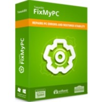 Download TweakBit FixMyPC Free