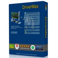 DriverMax 9.14 Free Download