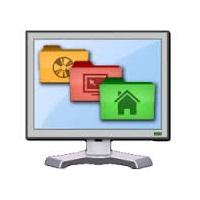 EMCO Network Software Scanner 11.7 Free Download