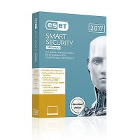 ESET Smart Security Premium 10 Free Download
