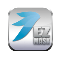 EZ MASK V3 Free Download