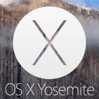 Mac OS X Yosemite Free Download