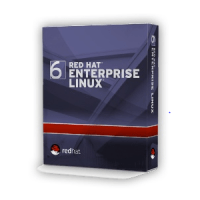 Red Hat Enterprise Linux 6.4 Free Download
