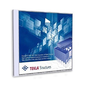 Tekla Structures SR3 Free Download