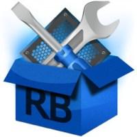 Uniblue Registry Booster 2017 6.2 Free Download