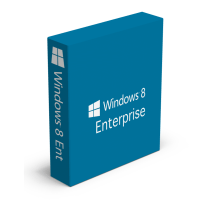 Windows 8 Enterprise RTM Build 9200 Free Download