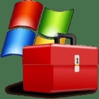 Windows Repair 3.9.20 Free Download