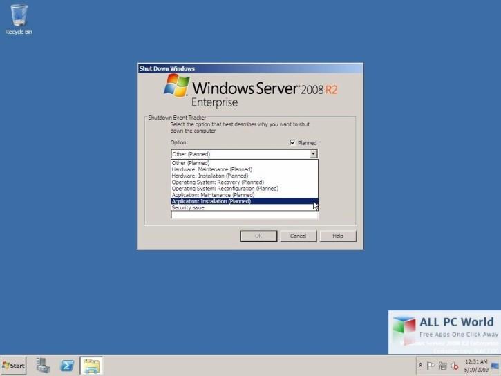 Iso windows server 2008 r2 foundation sevendis.