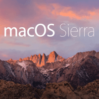 macOS Sierra 10.12 Free Download