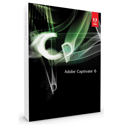 download adobe captivate 6 free - all pc world, Powerpoint templates