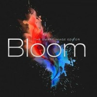 Bloom Image Editor Free Download