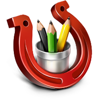 Download AKVIS Sketch Free