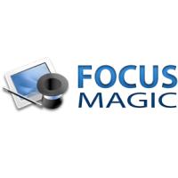 Focus Magic Free Download