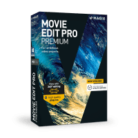 MAGIX Movie Edit Pro 2016 Premium Free Download