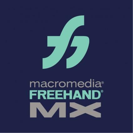 Macromedia freehand mx download full version