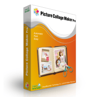 Picture Collage Maker Pro Free Download